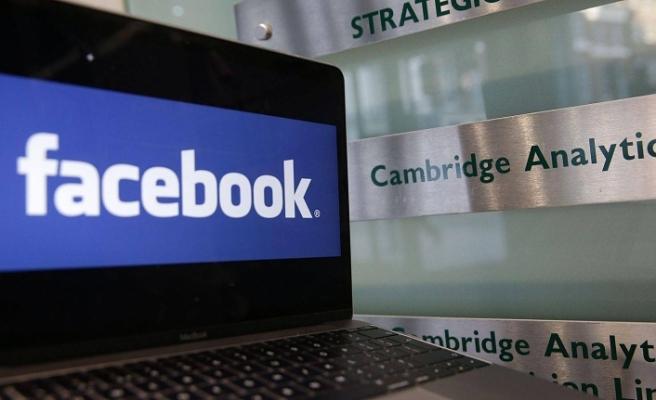Facebook'tan bir skandal daha: 419 milyon kullanıcının verileri sızdırıldı