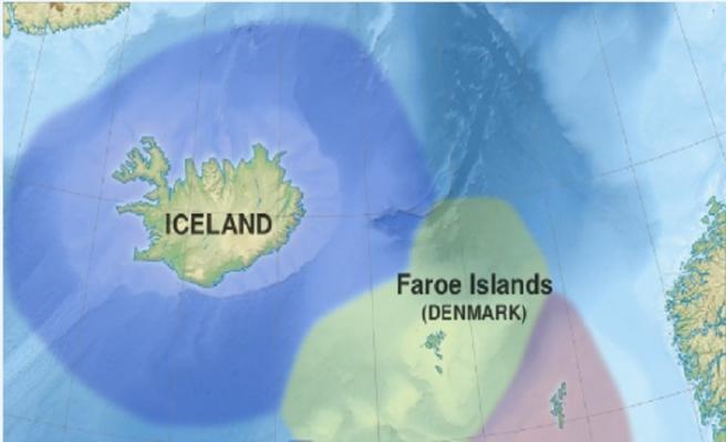 Faroe Adaları'nda hükümet seçimi kaybetti