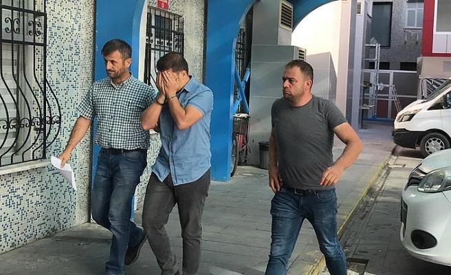 FETÖ'nün TSK'deki 53 süphelisine yakalama kararı çıktı