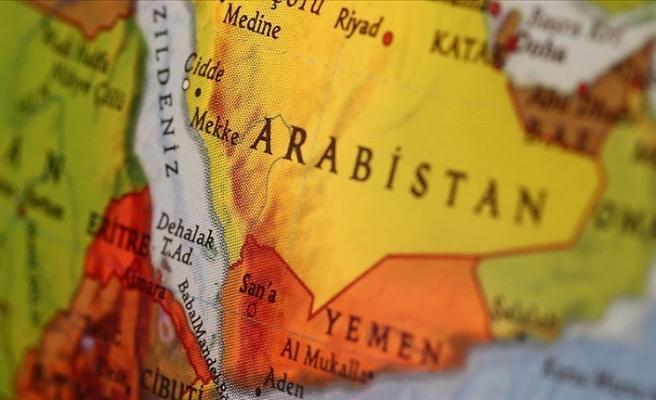 Husiler Suudi Arabistan'a yönelik saldırıları durdurduğunu açıkladı