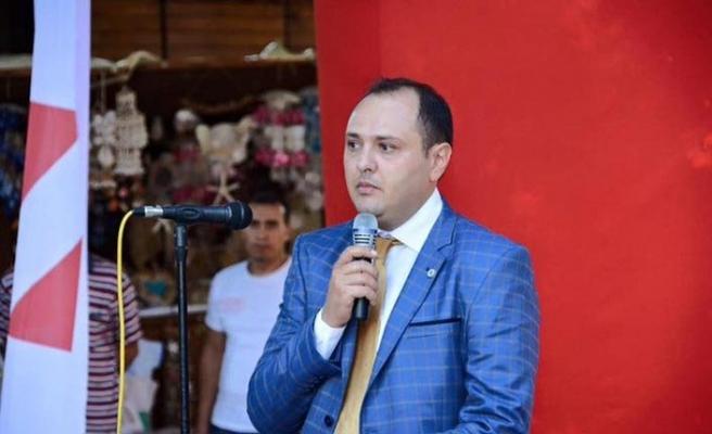 İmamoğlu İETT'ye de yeni genel müdür atadı