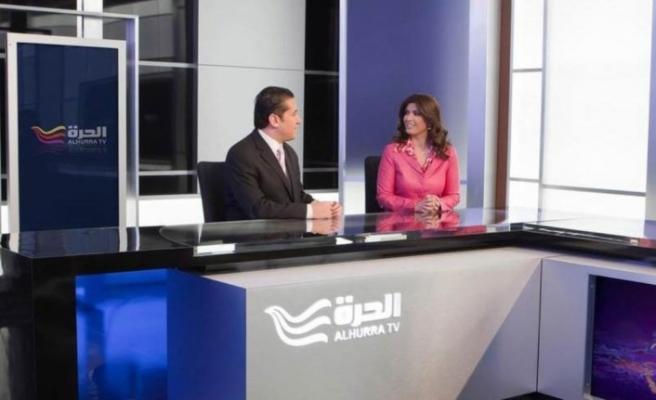 Irak, ABD destekli tv kanalının yayını 3 ay süreyle durdurdu