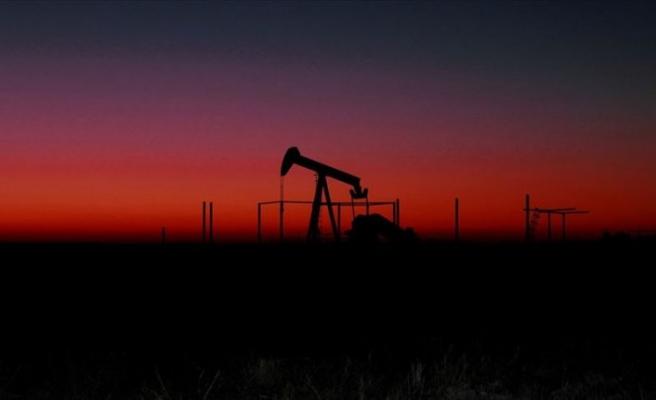 İran gaz sahasının işletmesini yerli firmaya verdi