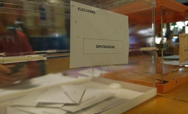 İspanya 10 Kasım'da erken seçime gidiyor