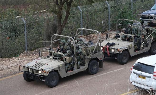 'İsrail ile Hizbullah arasındaki gerginlik sivilleri tehlikeye atıyor'