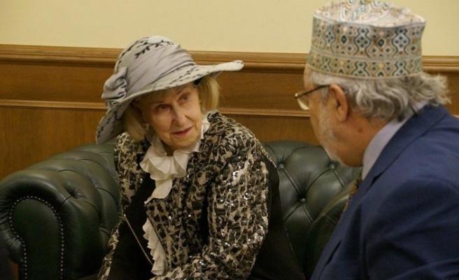 Kur'an'ın Rusça'daki tek anlamsal çevirisini yapan Porokhova vefat etti