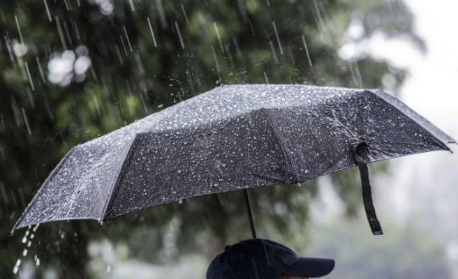 Meteoroloji'den Karadeniz için son dakika uyarısı