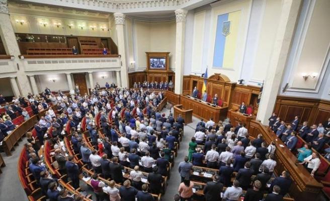 Milletvekillerinin dörtte üçü devlet başkanını görevden alınabilecek