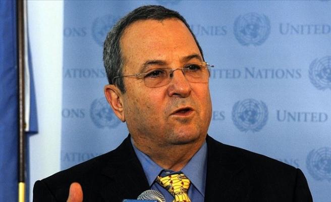 'Netanyahu kazanırsa İsrail demokrasisi tehlikeye girer'