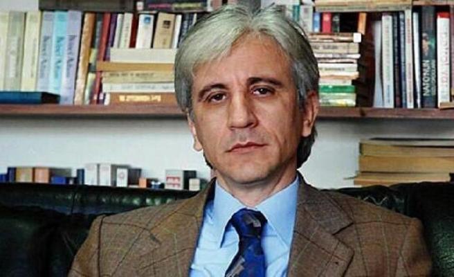 Selam Tevhid'den yargılanan Gültekin Avcı serbest bırakıldı