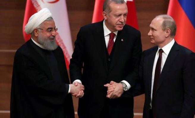 Türkiye ve dünyada bugün / 16 Eylül 2019