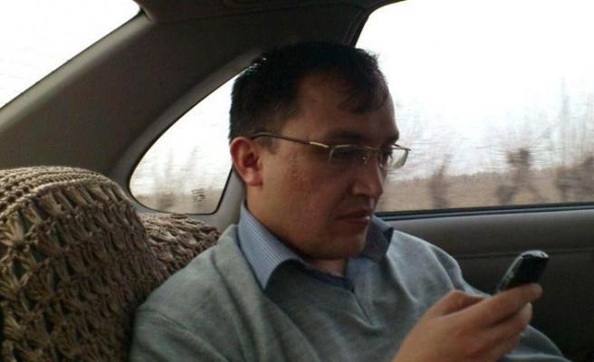 Türkmenistan'da mahkum olan Gülenistlerden birinin sağlık durumu ağır