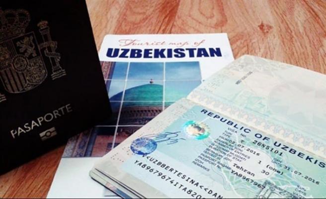 Yatırımcı vizesi uygulaması başlatıldı