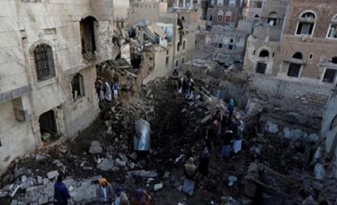 Yemenli milletvekilleri BAE'nin ülkeden çıkarılmasını istedi