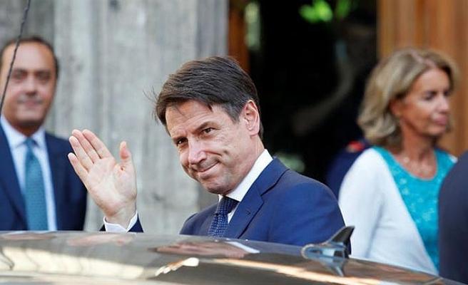 Yeni İtalyan hükümetinden ne beklenebilir?