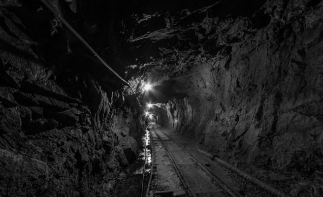 Sudan madenlerinde siyanür yasağı yolda