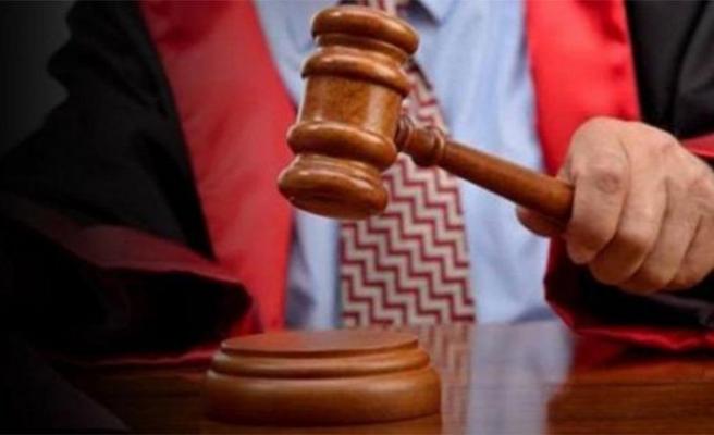 Hakimlik sınavında usulsüzlük iddiasına 27 gözaltı kararı