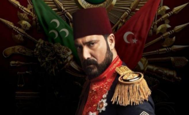 İranlılar Türkçeyi Türk dizilerinden öğreniyor