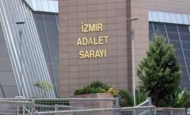 İzmir merkezli 3 ilde FETÖ operasyonu