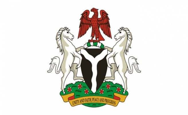 Nijerya'da Mevlid Kandili için resmi tatil ilan edildi