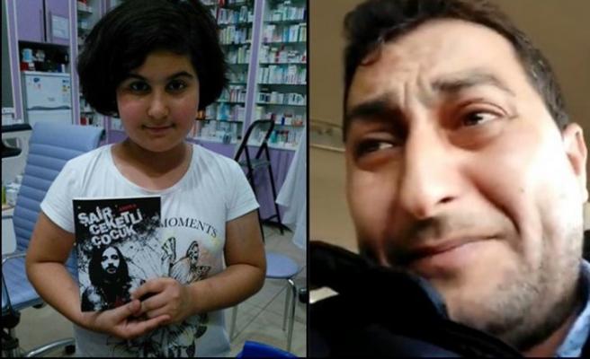 Rabia Naz'ın ölümü soruşturmasında travma devam ediyor
