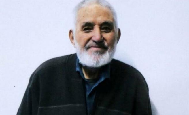 Ahmet Turan Kılıç affedildi
