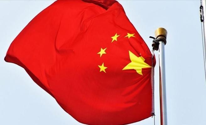 Çin ticaret anlaşması uyarınca ABD'den ithalatı artıracak