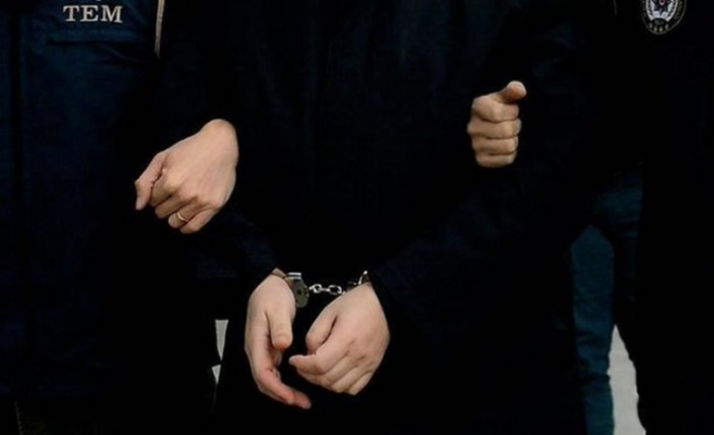 FETÖ'nün 'VIP dinleme' davasında eski Emniyet müdürlerine ceza yağdı