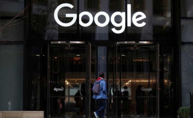 Google, coronavirus nedeniyle Çin'deki tüm ofisleri geçici olarak kapatıyor