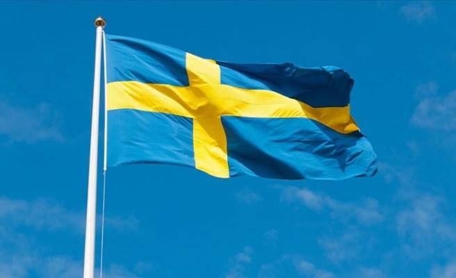 İsveç'te ilk kez yeni tip koronavirüs vakası görüldü