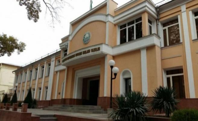 Özbekistan Sağlık Bakanlığı koronavirüs iddialarını reddetti