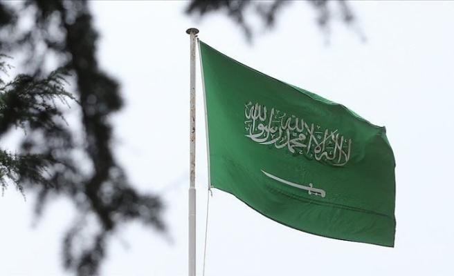 Suudi muhalif, telefonunun hacklendiği iddiasıyla Riyad yönetimini mahkemeye verdi
