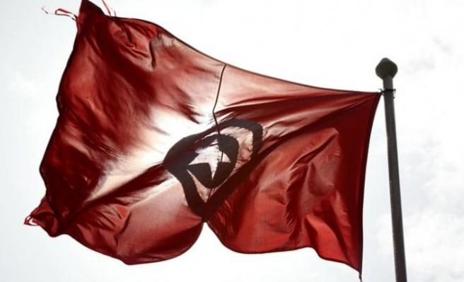 Tunus Cumhurbaşkanı hükümeti kurma görevini verdi