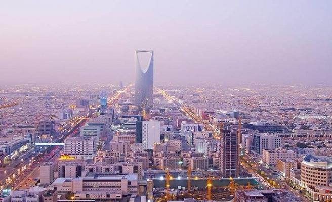 Arap devleti modeli kilitlendi