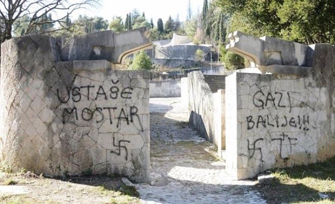 Balkan Raporu: Bölünme ve Birleşme Sarmalında Bir Coğrafya