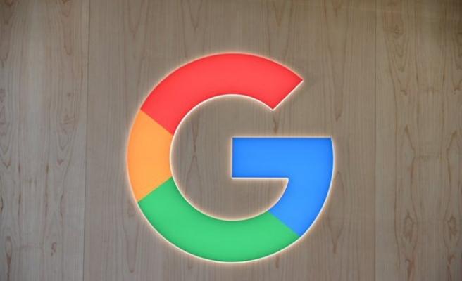 İrlanda, Google'a inceleme başlattı