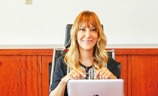 İSMEK çalışanlarına hakaret eden İBB Genel Sekreter Yardımcısı hakkında suç duyurusu