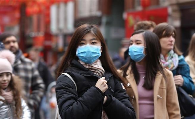İtalya Sağlık Bakanı Sperenza: Koronavirüsü izole ettik