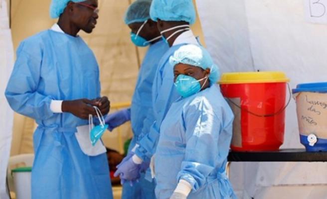Mozambik'teki kolera salgınında 20 kişi hayatını kaybetti