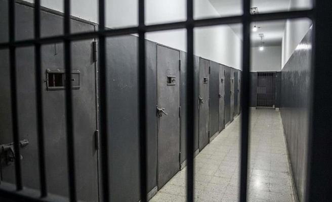 İsrail, açlık grevine son veren Filistinli tutukluyla varılan anlaşmaya uymadı