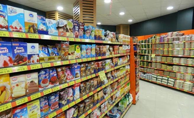 İstanbul Perakendeciler Derneği: İstanbul'da yeterli ürün var