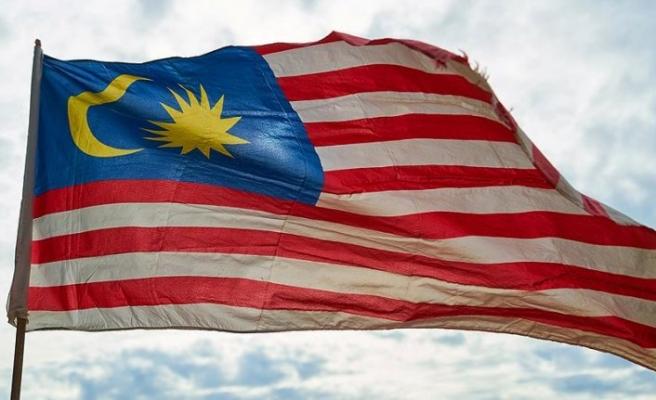 Malezyalı kuruluşlardan İdlib şehitleri için Türkiye'ye taziye