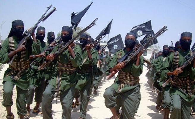 Türkiye'nin Somali'de barış inşasına yaklaşımı ve Eş- Şebab terör örgütü
