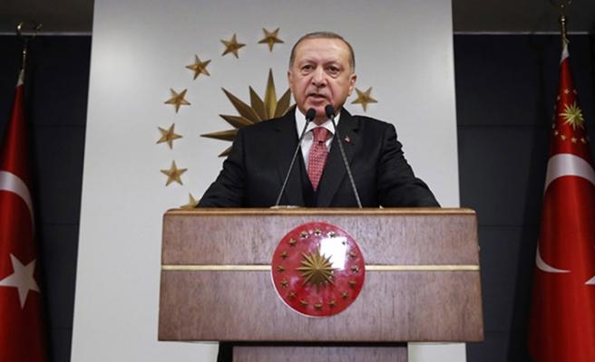 Erdoğan tarafından başlatılan Milli Dayanışma Kampanyası'na şu ana kadar kim, ne bağışladı?