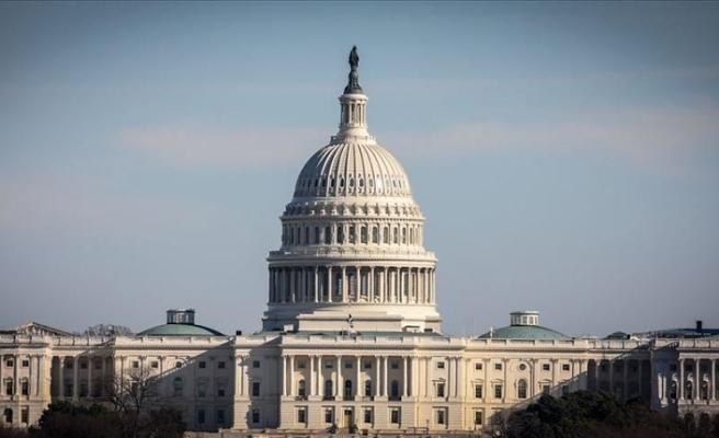 ABD Senatosu İstihbarat Komitesi, Trump'ın Ulusal İstihbarat Direktörü adayını onayladı