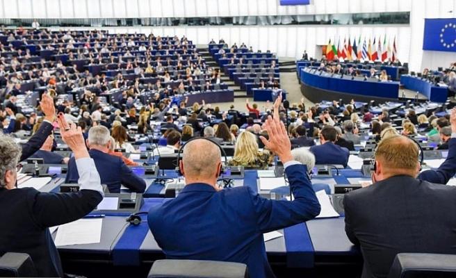 Avrupa Parlamentosu'ndan 'Türkiye'ye yönelik IPA fonlarının askıya alınması' önerisine ret