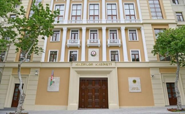 Azerbaycan'da 140 yeni vaka tespit edildi