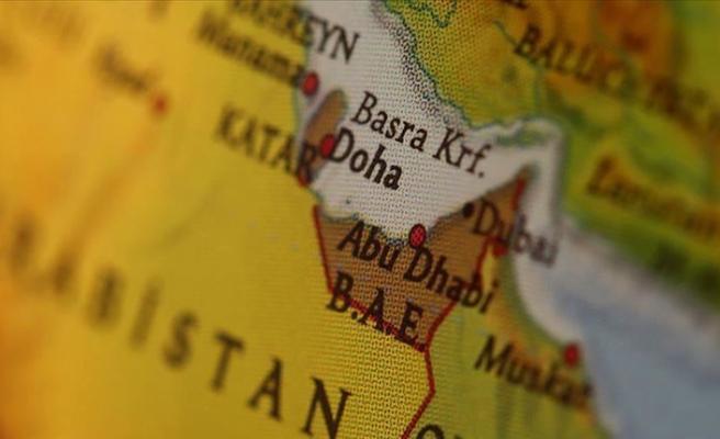 Birleşik Arap Emirlikleri'nin Mağrip ülkelerindeki darbe planları tutmadı