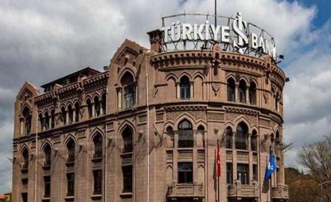 CHP'nin İş Bankası'ndaki hisselerinin Hazine'ye devrinde yeni gelişme
