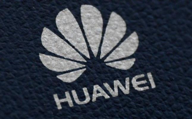 Çin'den ABD'ye Huawei'ye kısıtlama konusunda devlet gücünü suistimal suçlaması